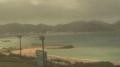 石垣島市内ライブカメラと雨雲レーダー/沖縄県石垣市