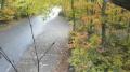 停止中:乳頭温泉郷 「孫六温泉」周辺ライブカメラと雨雲レーダー/秋田県仙北市