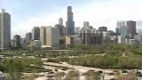 セントラルステーションライブカメラ/アメリカ シカゴ