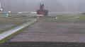仲間川ライブカメラと雨雲レーダー/沖縄県八重山郡竹富町