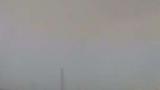 甲子園球場の天気が分かるライブカメラと雨雲レーダー/兵庫県西宮市