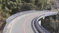 国道262号・315号・490号などライブカメラと気象レーダー/山口県
