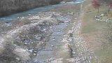 利賀国際キャンプ場ライブカメラと気象レーダー/富山県南砺市