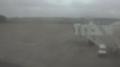 上高地ビジターセンター 清水川ライブカメラと雨雲レーダー/長野県松本市