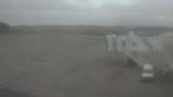 三沢空港 ライブカメラと雨雲レーダー/青森県三沢市