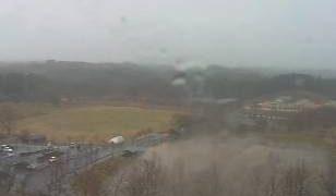 そよ風パークライブカメラと雨雲レーダー/熊本県山都町