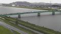 奄美大島 笠利町ライブカメラと雨雲レーダー/鹿児島県奄美市