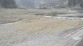 国道10号・57号・中九州横断道路ライブカメラと気象レーダー/大分県