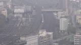JR田端駅ライブカメラと雨雲レーダー/東京都北区