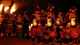 因島水軍祭りライブカメラと雨雲レーダー/広島県尾道市