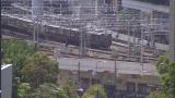 阪急梅田駅の周辺の様子が見れるライブカメラと雨雲レーダー/大阪市北区