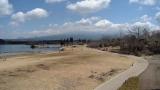 田貫湖キャンプ場と富士山ライブカメラと気象レーダー/静岡県富士宮市