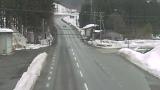 国道292号・志賀トンネルライブカメラと雨雲レーダー/長野県
