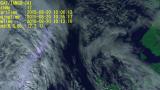温室効果ガス観測技術衛星「いぶき(GOSAT)」ライブカメラ(USTREAM)