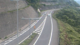 朝日TN山形側ライブカメラと気象レーダー/山形県鶴岡市