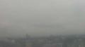 パーパス株式会社から見える富士山ライブカメラと雨雲レーダー/静岡県富士市