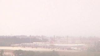 小松市役所・白山・小松空港ライブカメラと雨雲レーダー/石川県小松市