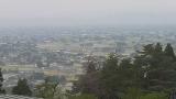 閑乗寺夢木香村の周辺ライブカメラと気象レーダー/富山県砺波市