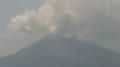 停止中:加根又産業から見える桜島ライブカメラと雨雲レーダー/鹿児島県鹿児島市