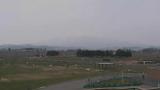 りんご公園ライブカメラと雨雲レーダー/青森県弘前市