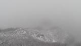 夜叉ヶ池(やしゃがいけ)ライブカメラと気象レーダー/福井県南越前町