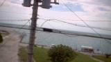 小浜島ライブカメラと雨雲レーダー/沖縄県八重山
