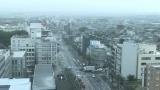 近鉄奈良駅 ライブカメラと気象レーダー/奈良県奈良市