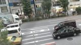秋葉原 ライブカメラと雨雲レーダー/東京都千代田区
