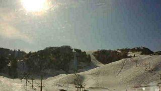 ヨゴコーゲンリゾートリゾートヤップのライブカメラと気象レーダー/滋賀県長浜市