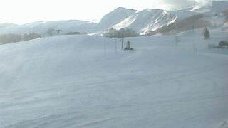ホテルプラトーこのはな(ハチ高原スキー場)ライブカメラと雨雲レーダー/兵庫県養父市